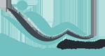 Şifa Yatak | Hasta Yatağı Kiralama, Hasta Yatağı İstanbul Mobile Logo